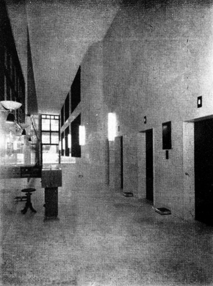 edifício anhangüera