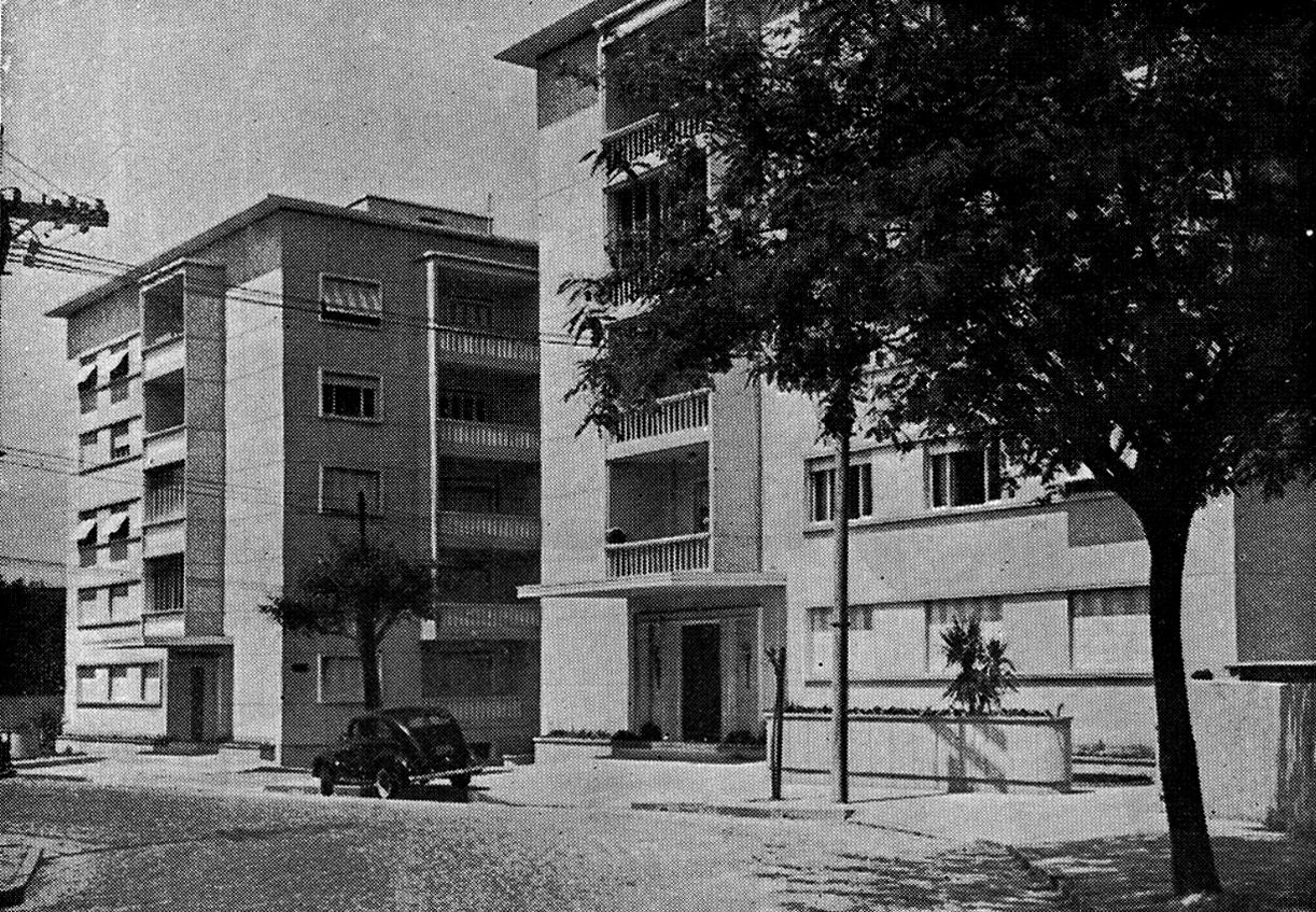 edifício piauí