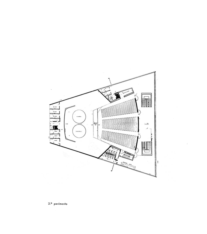 teatro municipal brás cubas