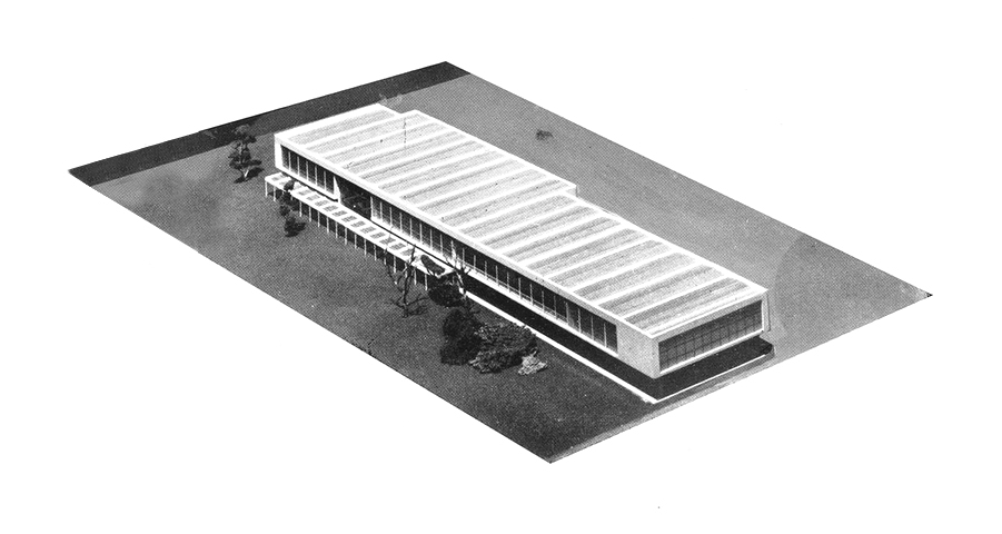 sede do esporte clube pinheiros