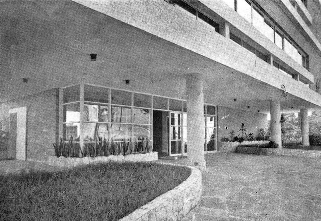edifício maria albertina