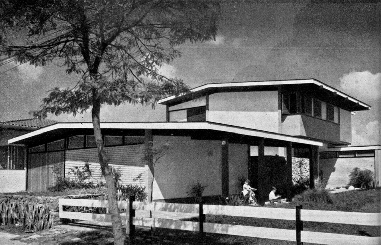residência rodolpho ortenblad II