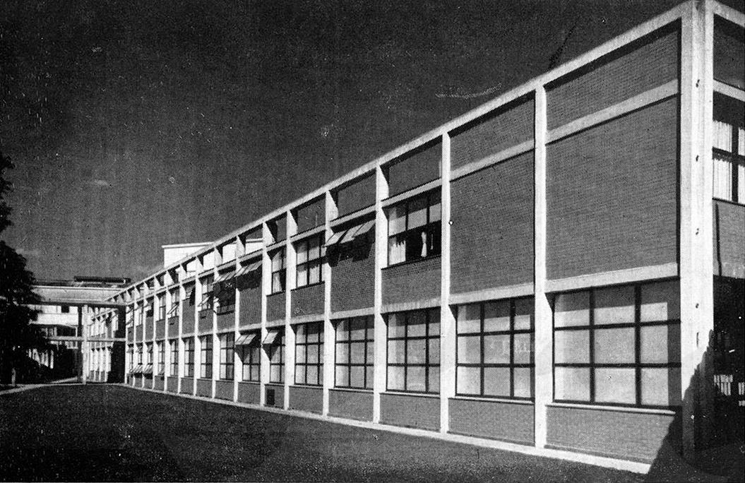 fábrica da laboterápica