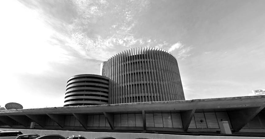 central do banco do brasil