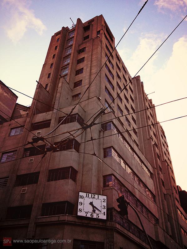 edifício joão brícola