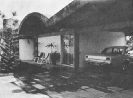 residência zélia deri twiaschor