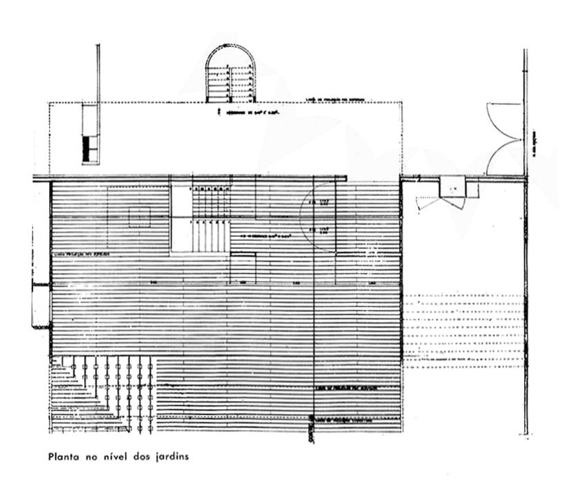 residência gaetano miani