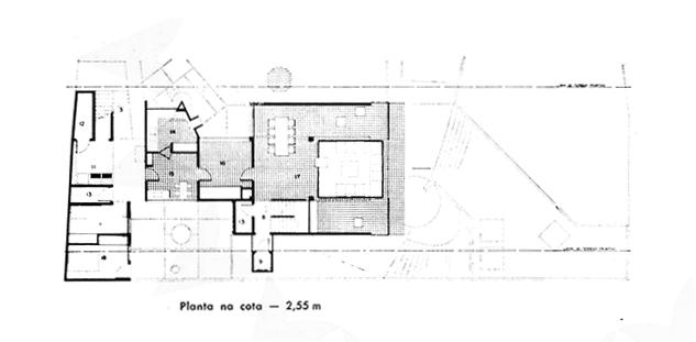 residência antônio cunha lima