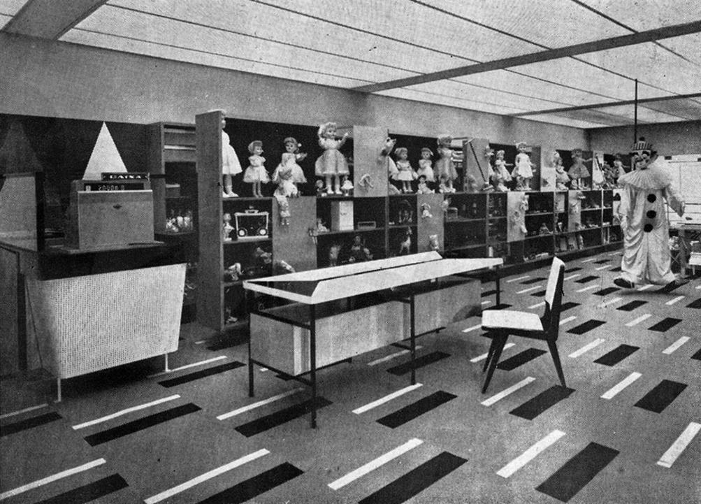 loja eletro-radiobraz