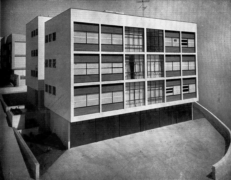 edifício biacá