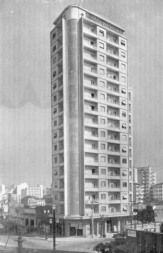 edifício duque de caxias