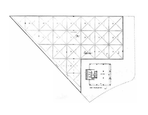 edifício villares