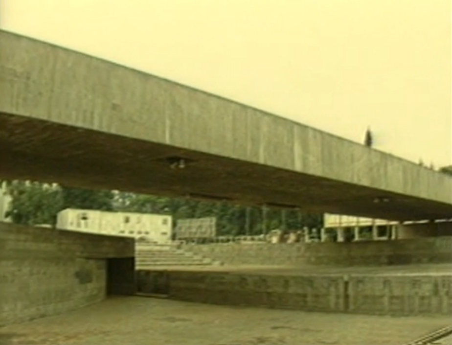 museu brasileiro da escultura - mube (37).jpg