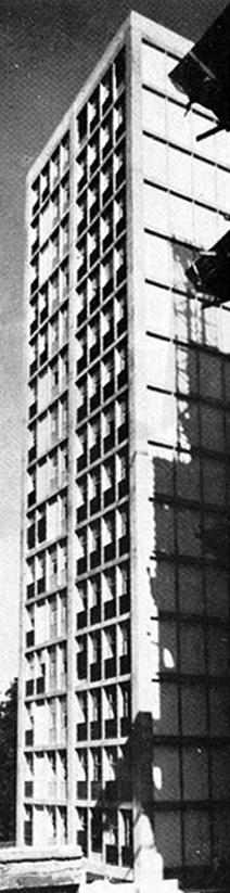 edifício carol