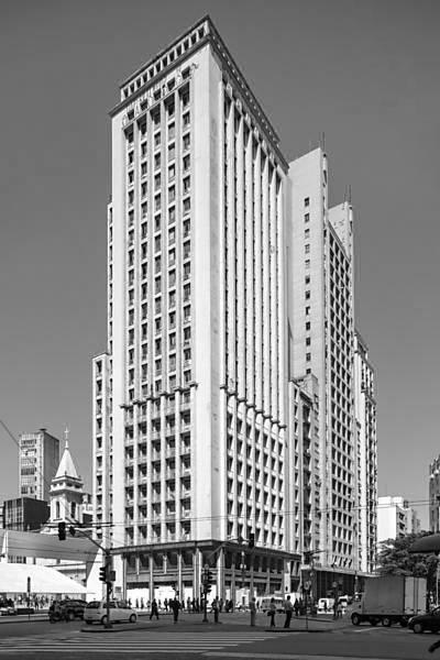 othon palace hotel