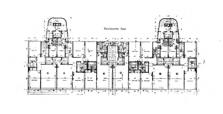 edifício paulicéia
