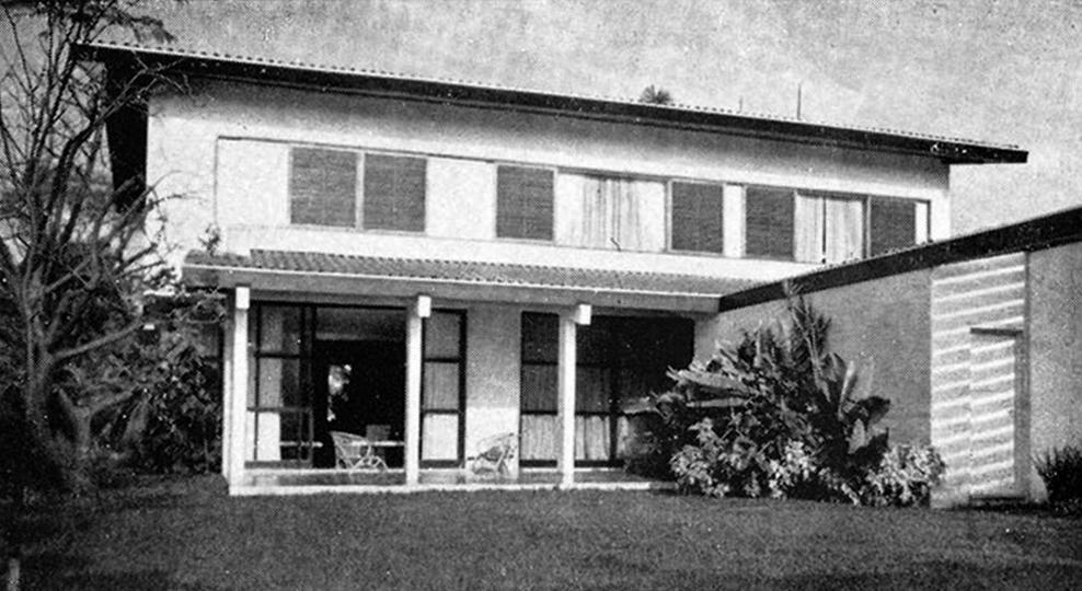 residência fabio lima v. guimarães (5).jpg