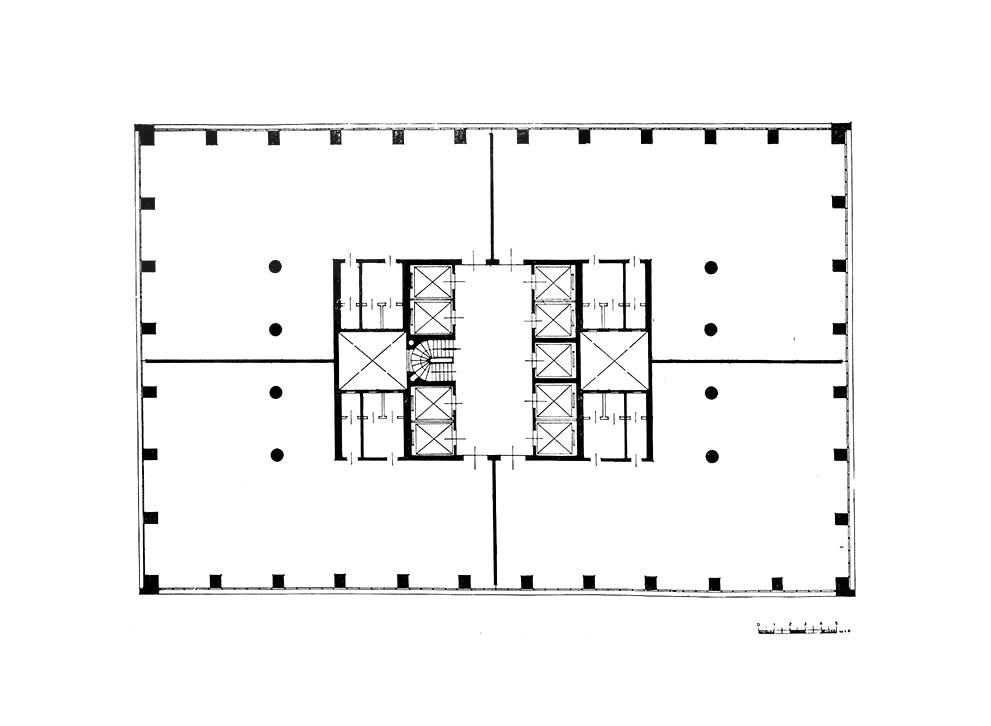 edifício conde de prates