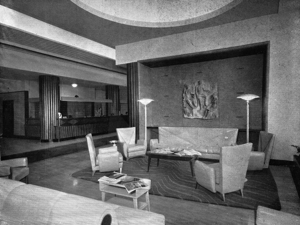othon palace hotel (6).jpg