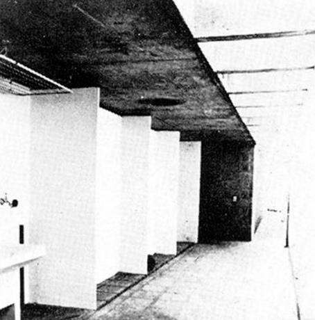 residência chiyo hama