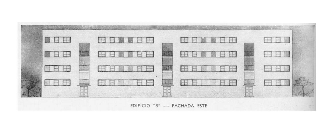 residencial da várzea do carmo