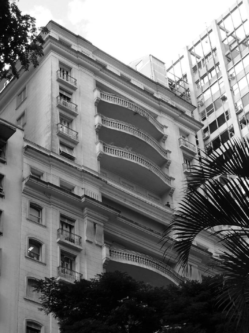 edifício princesa isabel