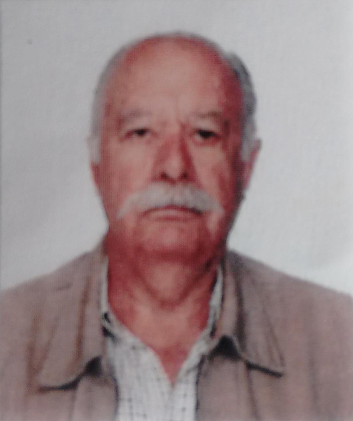 Arnaldo Paoliello