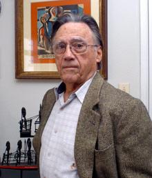 Carlos Lemos