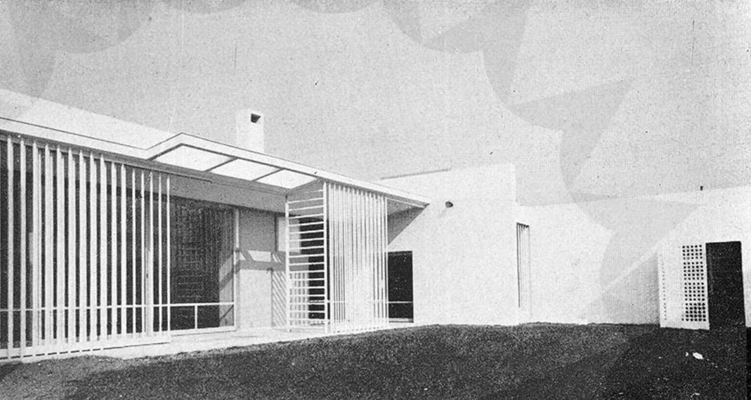 residência no brooklin paulista