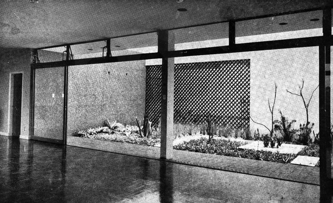 residência spartaco vial