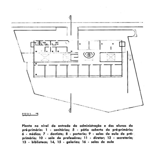 escola estadual profª suely antunes