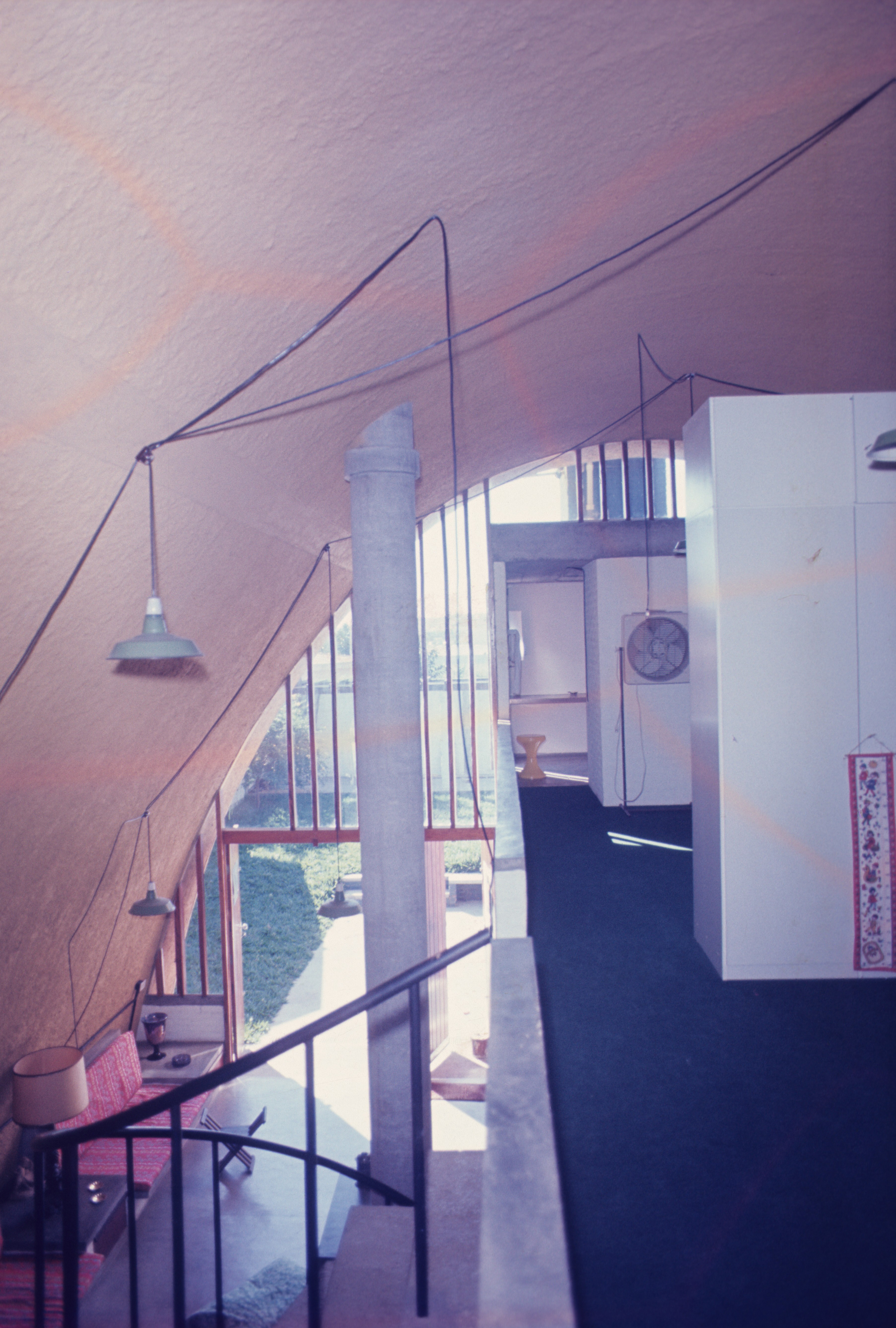 residência dino zammataro