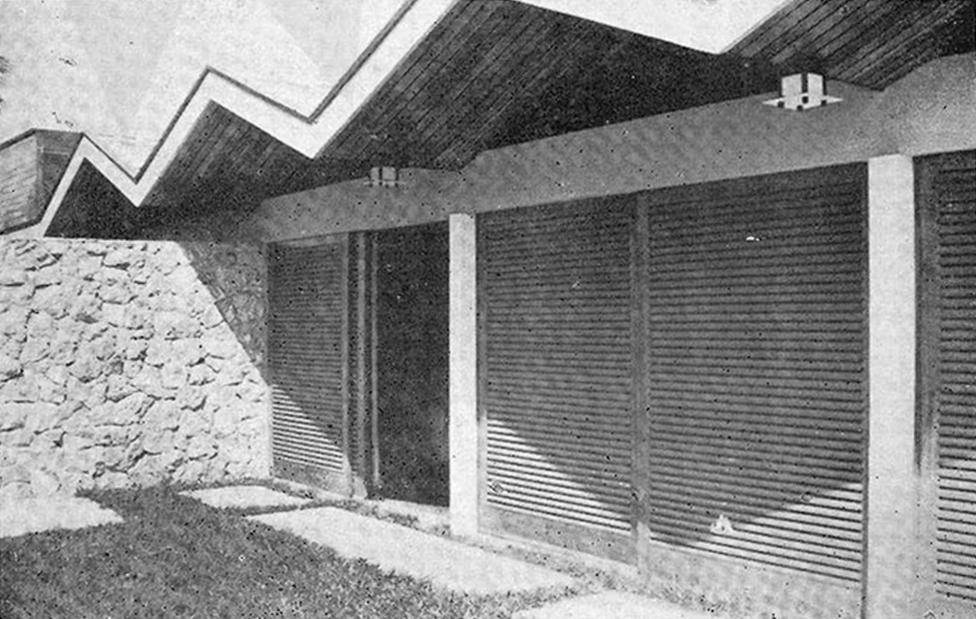 residência paulo josé alves barbosa
