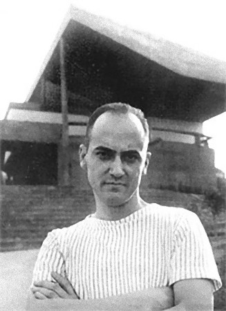 joaquim guedes