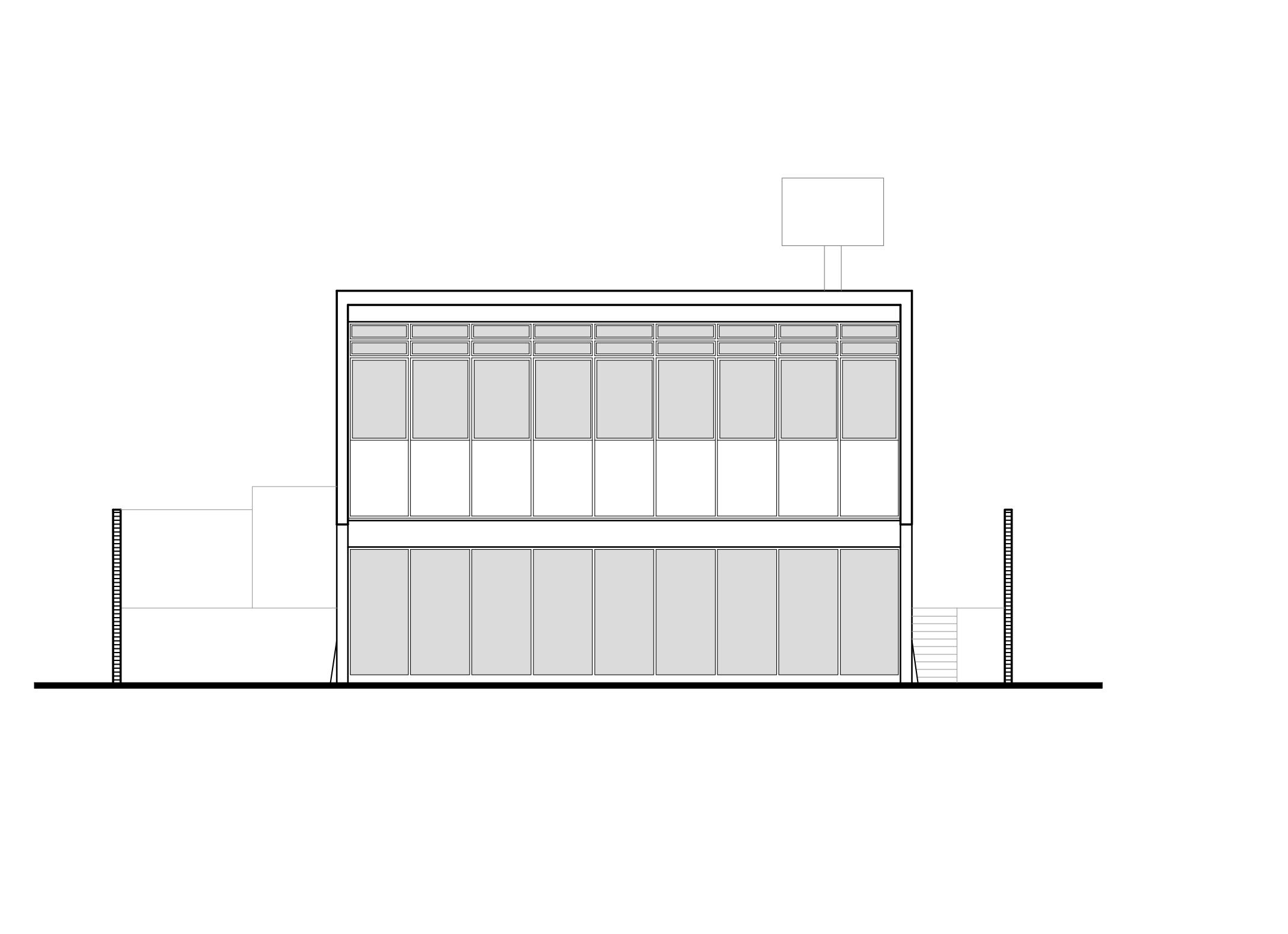 residência_taques_bittencourt_II_(33).jpg