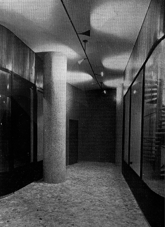 edifício rangel pestana