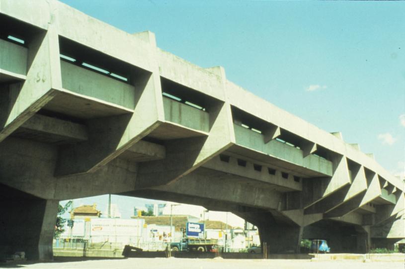 estação armênia