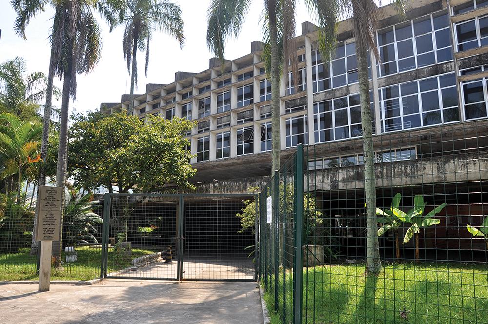 © via www.memoriadesantos.com.br