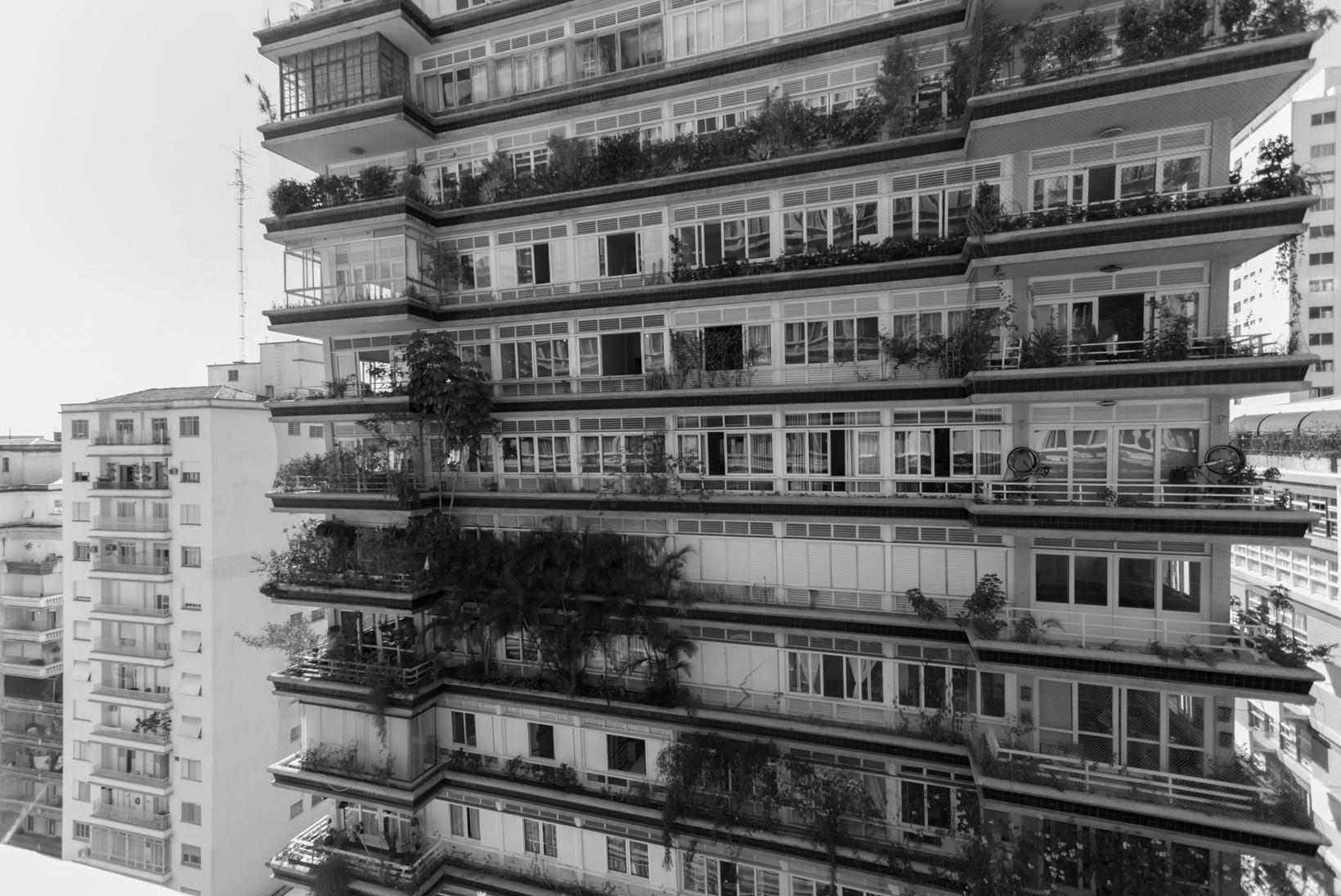 edifício parque das hortênsias