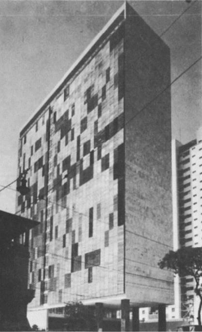 edifício 5ª avenida