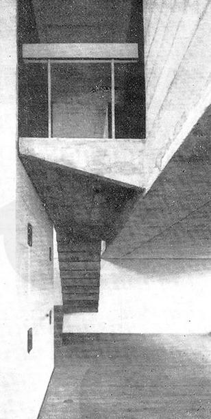 residência marietta e ruth vampré