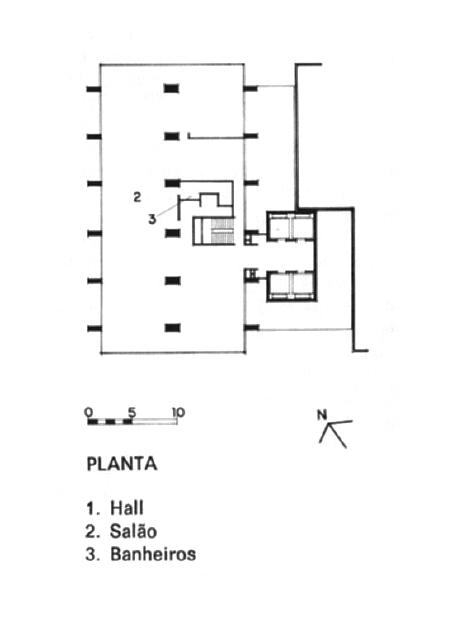 edifício barão de iguape
