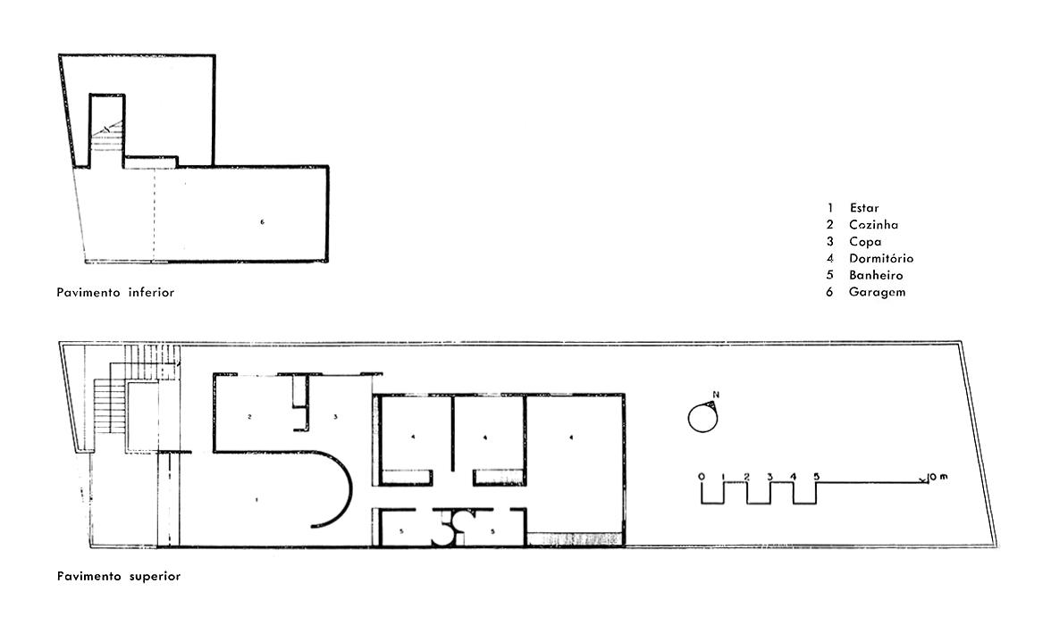residência antonio depieri