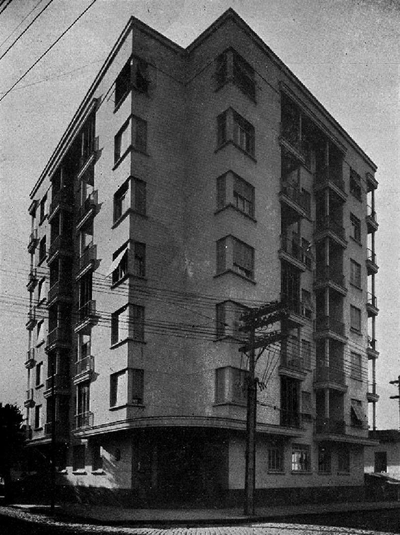 edifício brigadeiro galvão
