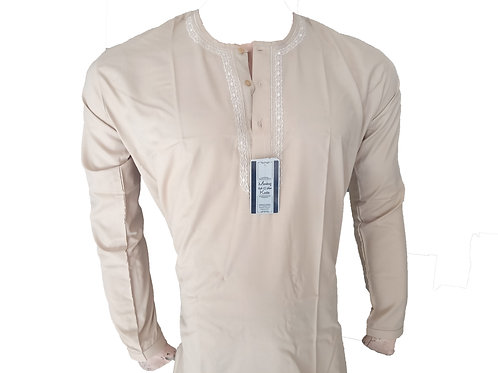 Kameez Shalwar Suit for Men