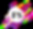 FS-Original_Logo.png