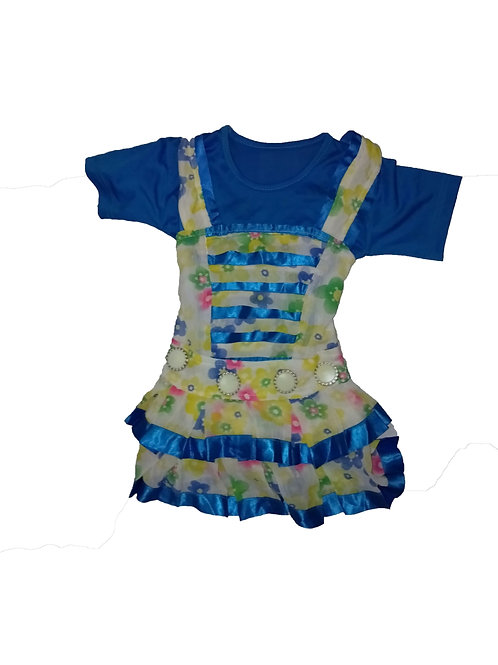 Frock for Baby