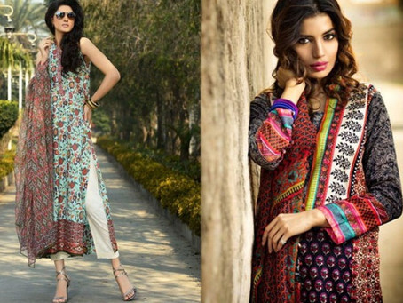 From TV dramas to fashion: India takes inspiration from Pakistan