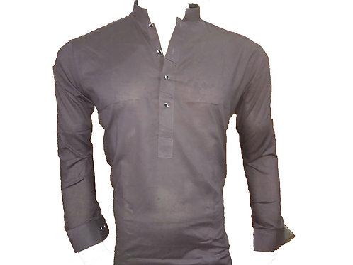 Designer Kameez Shalwar Suit for Men
