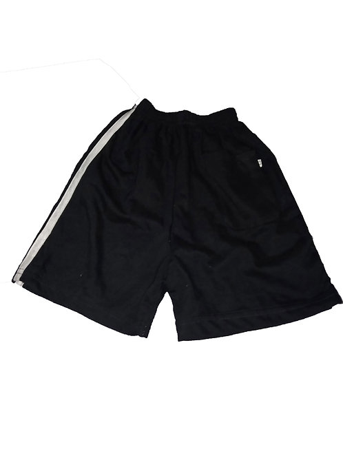 Shorts for Baba